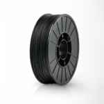 Genuine UP ABS Black 3D printer filament