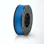 Genuine UP ABS Blue 3D printer filament
