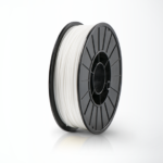 Genuine UP ABS White 3D printer filament