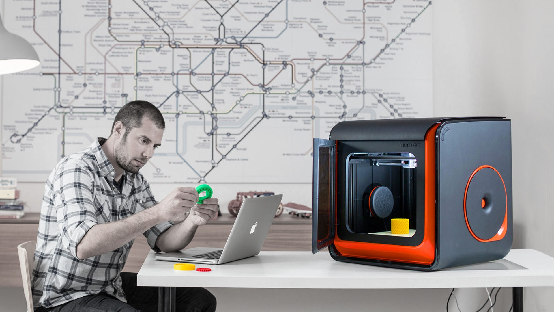 World's biggest 3D printer giveaway for schools – have you applied?