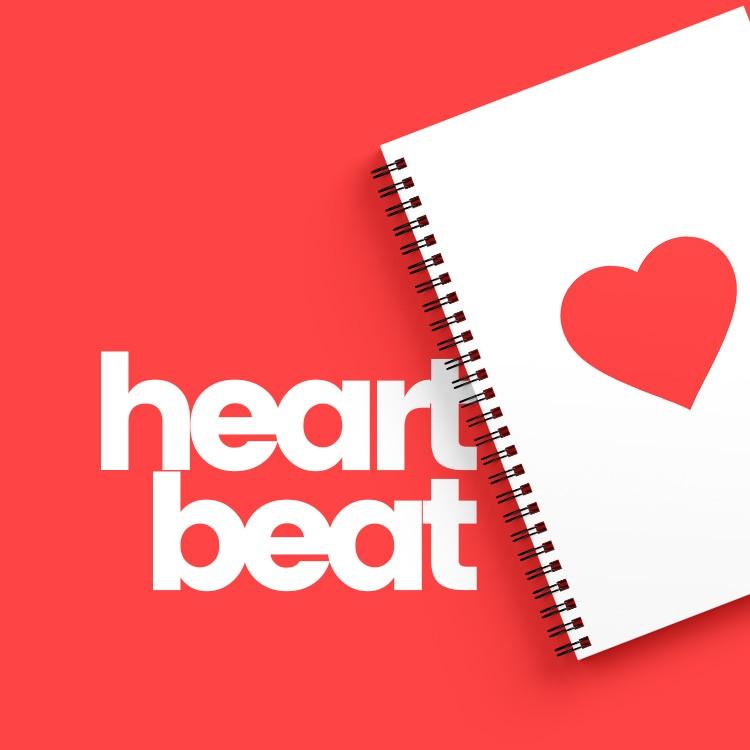 Arduino Heartbeat