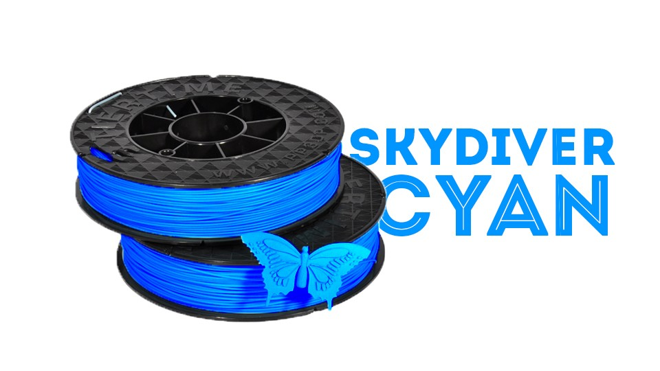 High Quality Up Abs 3d Printer Filament Edukits Store