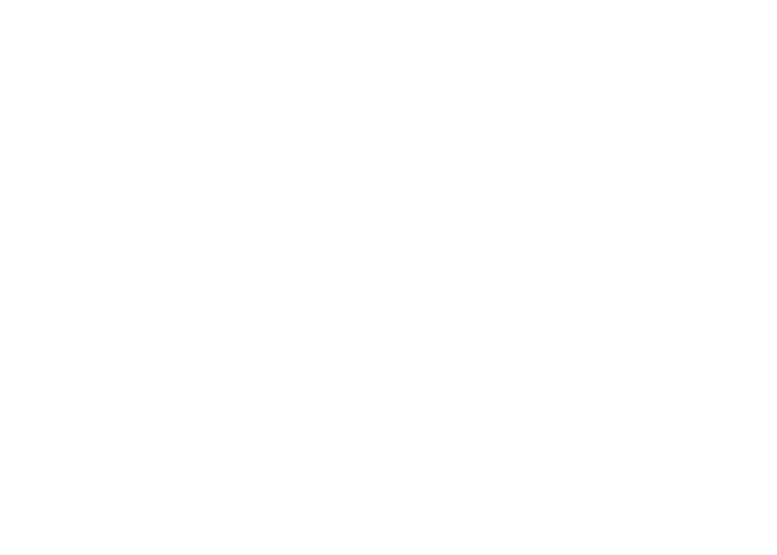 EduKits has been featured on the Startup Daily website.