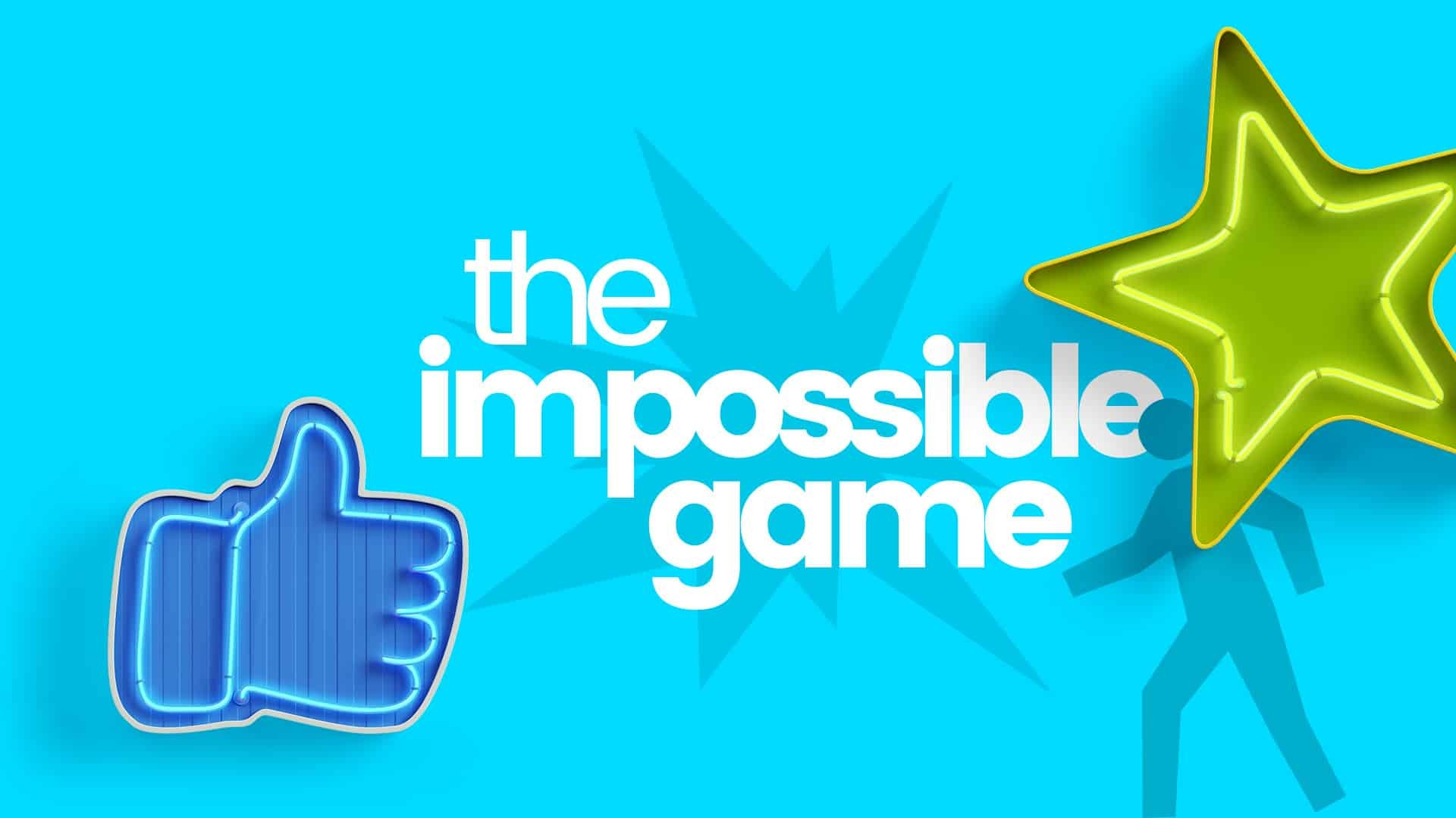 Impossible games free